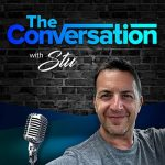 The Conversation… with Stu Ackerman Podcast